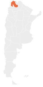 Jujuy