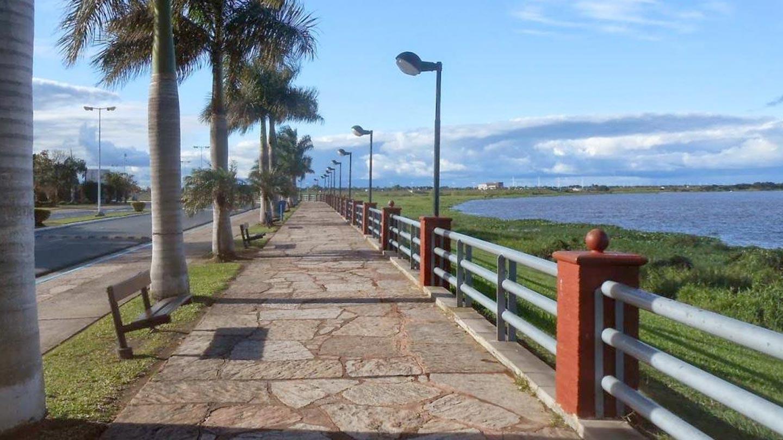 Santiago del Estero - Norte.com