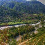 Hualinchay